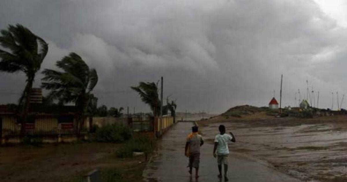 Monsoon rains in India-IndiaTV 1200