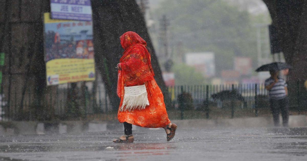 Rain-in-jammu