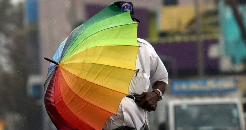 Chennai, Ooty, Coimbatore, Coonoor gear up for good rains | Skymet
