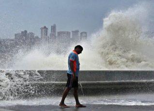 mumbai-rains-