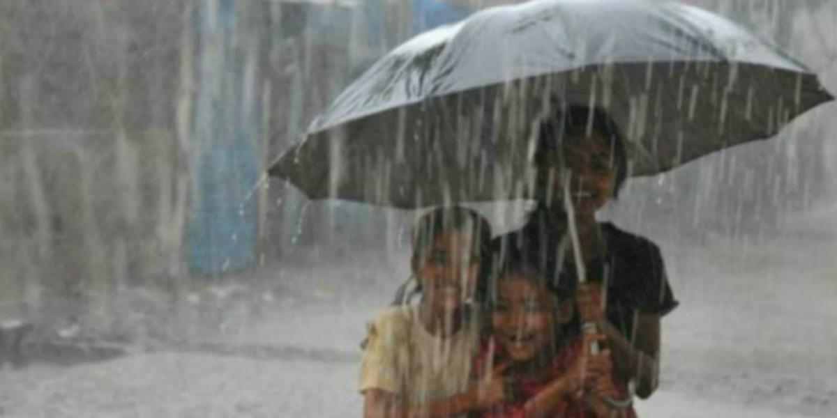 rain-in-chhattisgarh