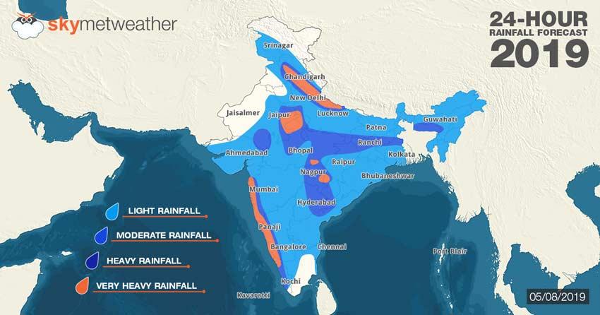 Rose Glen North Dakota ⁓ Try These Ahmedabad Gujarat India Weather