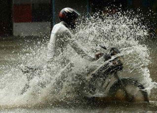 Monsoon surplus to increase