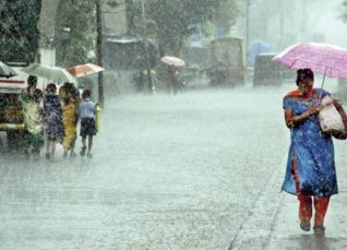 Monsoon rain in Madhya Pradesh_Mid-day 1200
