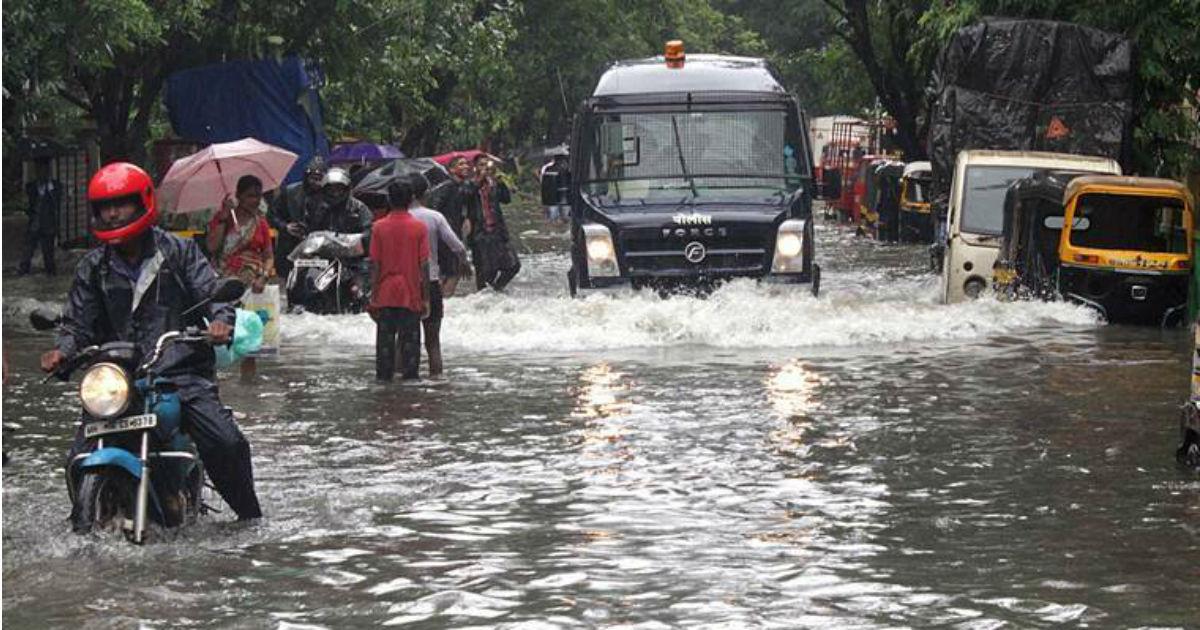 Mumbai-floods-The Indian Express 1200