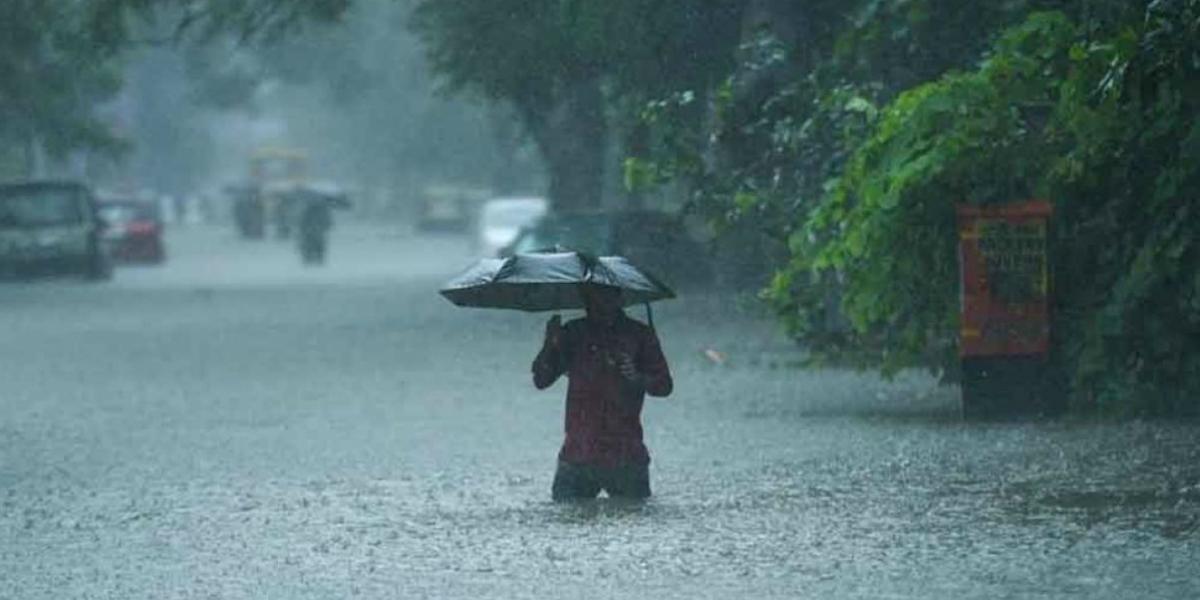 Weather in Madhya Pradesh, rain in Madhya Pradesh, MP rains, floods in Madhya Pradesh, Madhya Pradesh floods, Monsoon in Madhya Pradesh, water logging in Madhya Pradesh, Madhya Pradesh weather