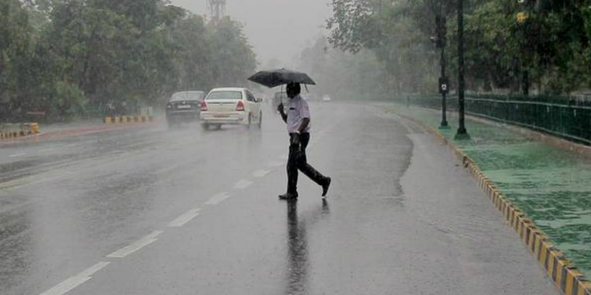 Weather In Punjab : Latest news and update on Weather In Punjab