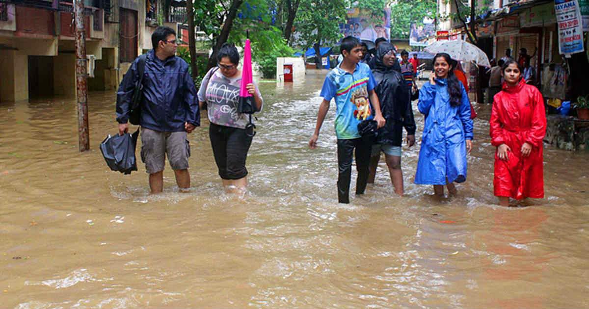 Thane Rains