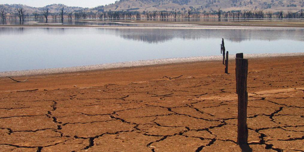 flood and drought in Maharashtra