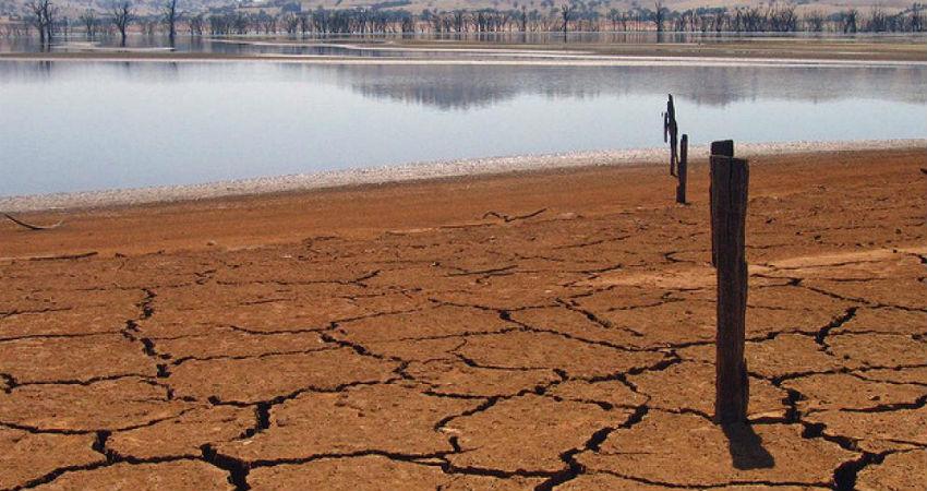 flood and drought in Maharashtra