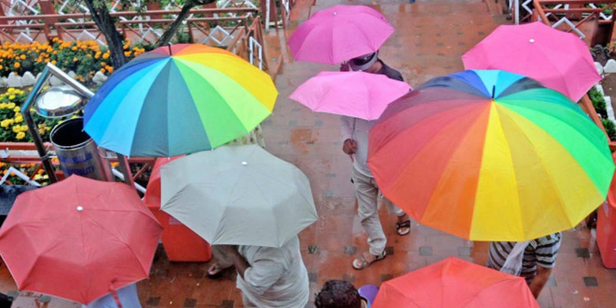 rain in coimbatore
