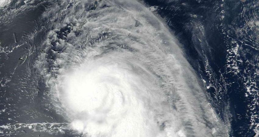 typhoon_bailu