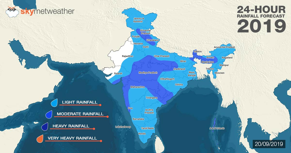 24-Hour-Rainfall-Map