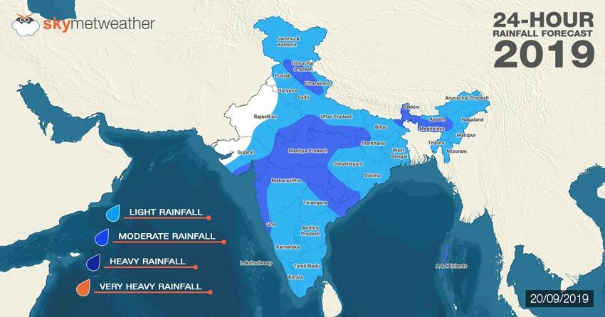 24-Hour-Rainfall-Map-