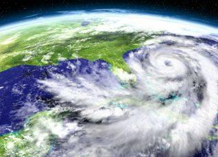 Hurricanes Cyclones Typhoons