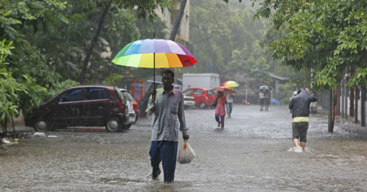 Monsoon 2017 rains in India_Republic Radio International 1200