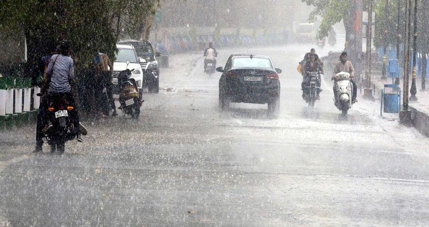 Image result for rains