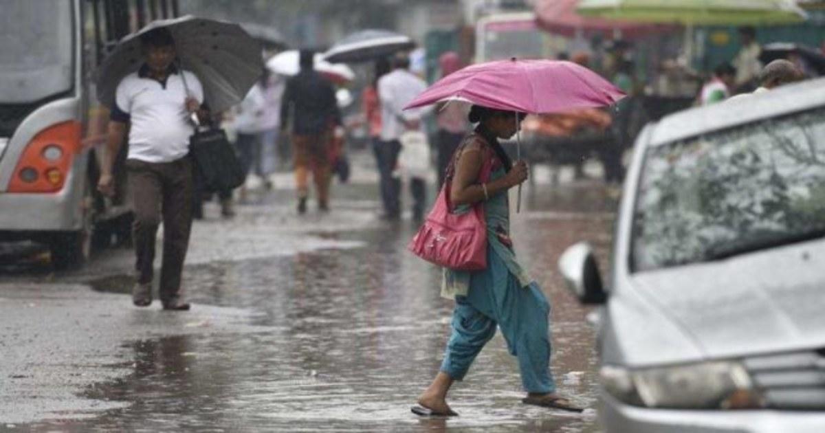 bihar rains (1)