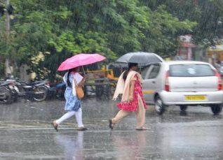 chennai rains (1)
