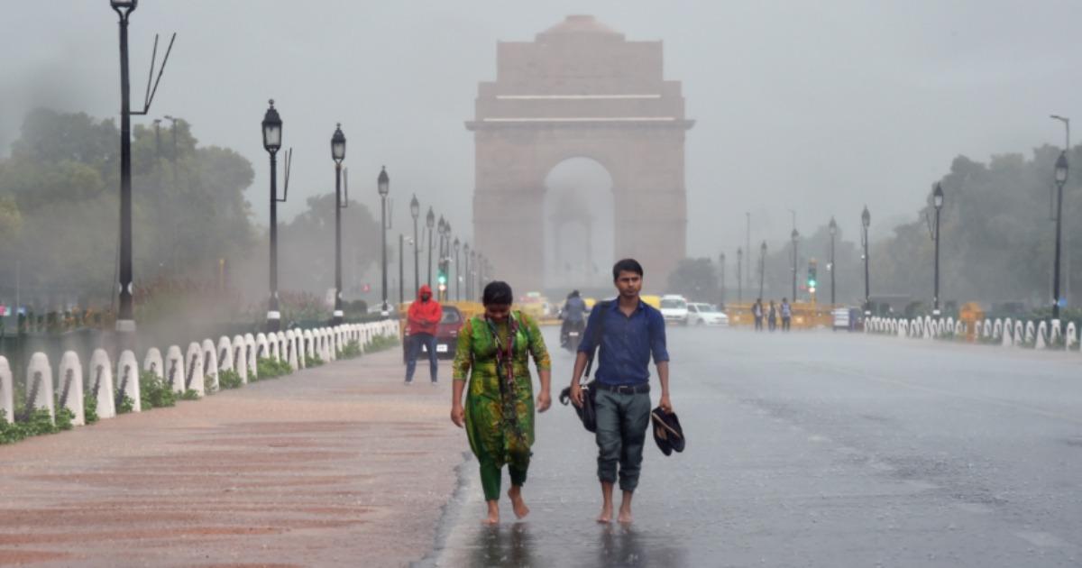 delhi rains (2)