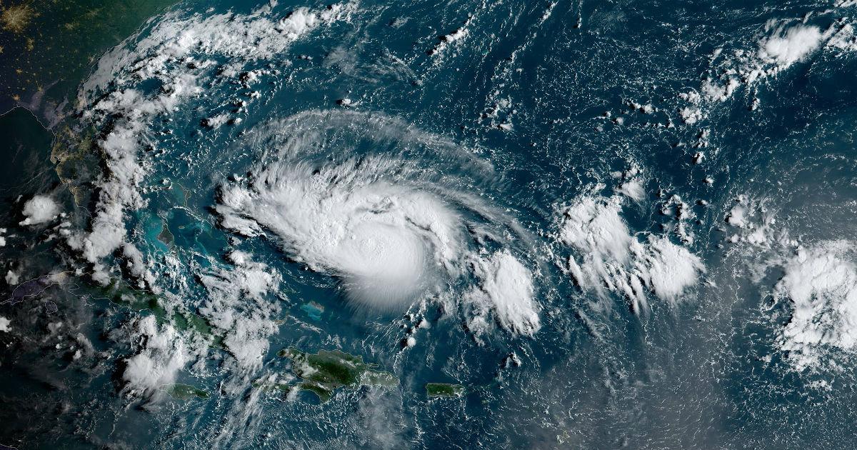 hurricane-dorian-