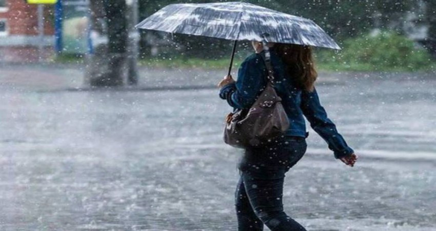 indore rains (2)