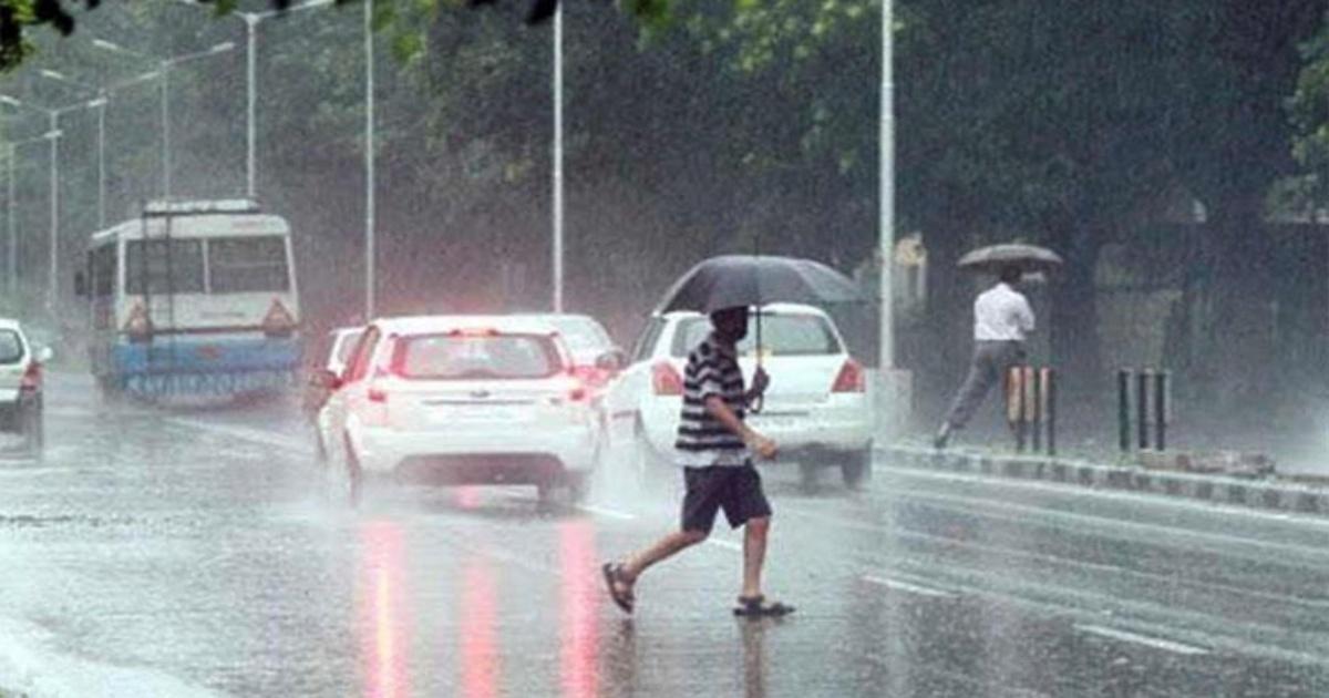 keral rains (1)