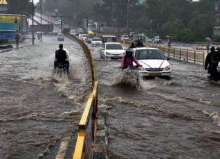 mp rains today 16 sep