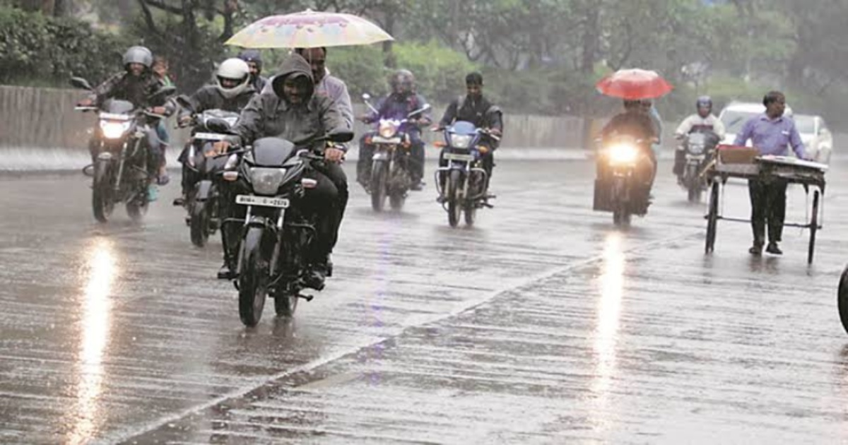 pune rains (2)