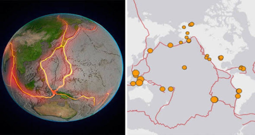today earth quake (2)