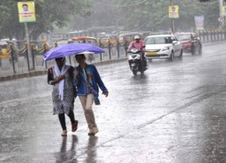 uttar pradesh and bihar rains (1)