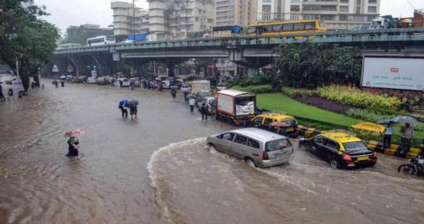 09 oct rains (2)