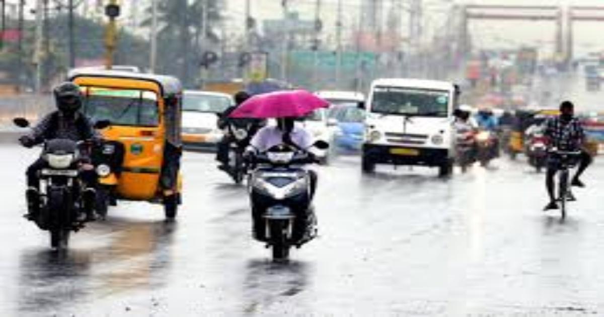 123 rains (1)