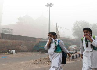 air pollution in delhi (1)
