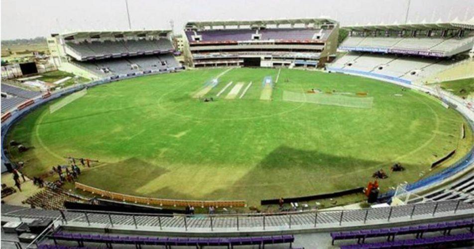cricket-stadium ranchi