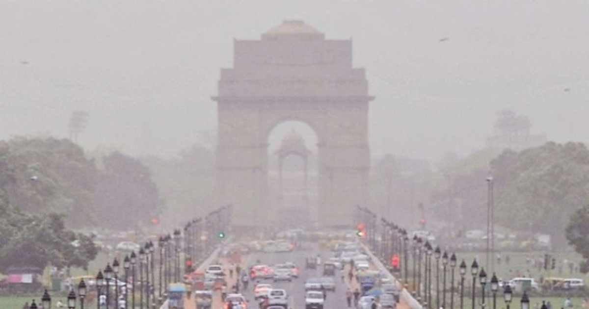 delhi-air-pollution today 15 (1)