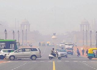 delhi pollution (1)