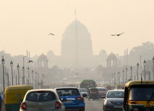 delhi pollution 10 oct (1)