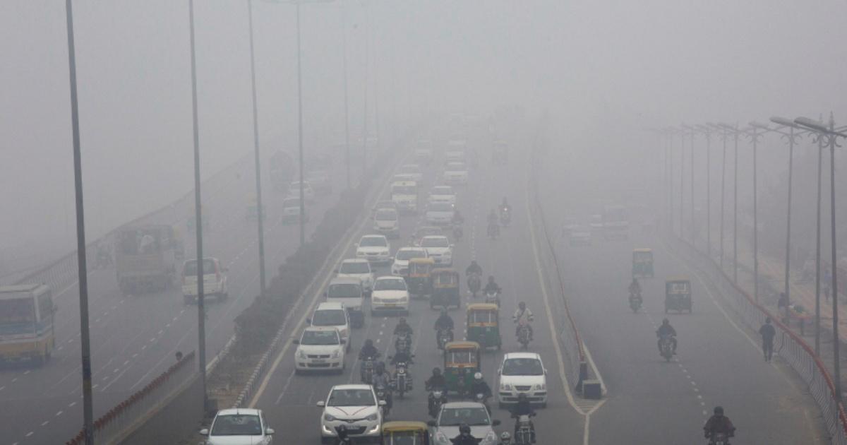 delhi pollution (2)