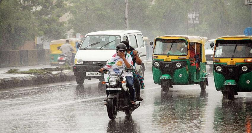 kerala rains 25 oct (2)
