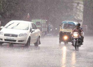 lighta rain mp (1)