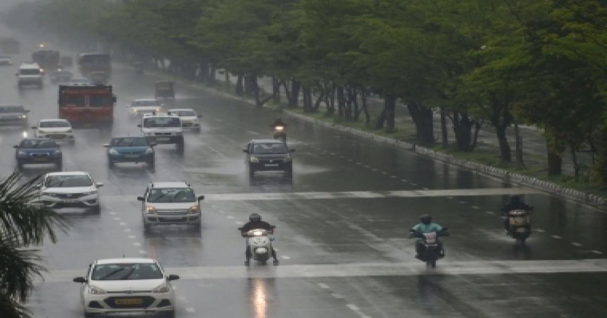 mp rains 21 oct (1)