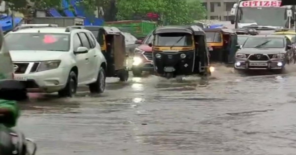 mumbai rains today (1)