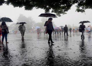 odisha rain (1)