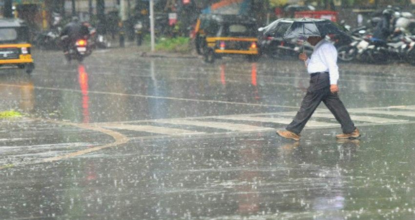 pune rains (1)