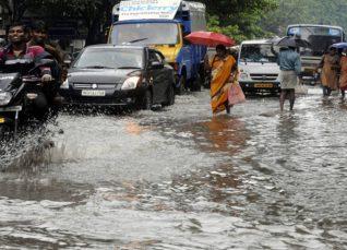 amil nadu havy rains (1)