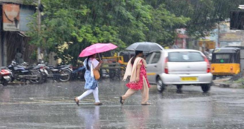 tamilnadu rains (2)