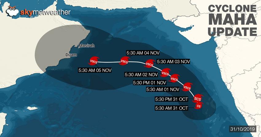 thumbnail_Cyclone-Kyarr-Rainfall-850