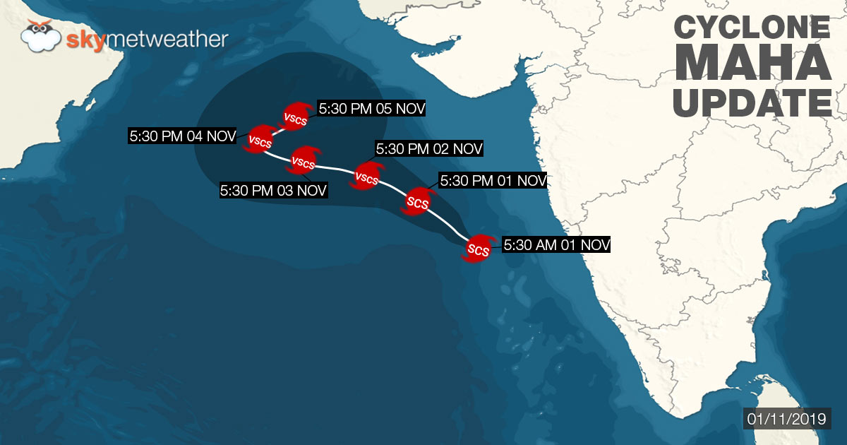 Cyclone-MAHA-Rainfall-1200
