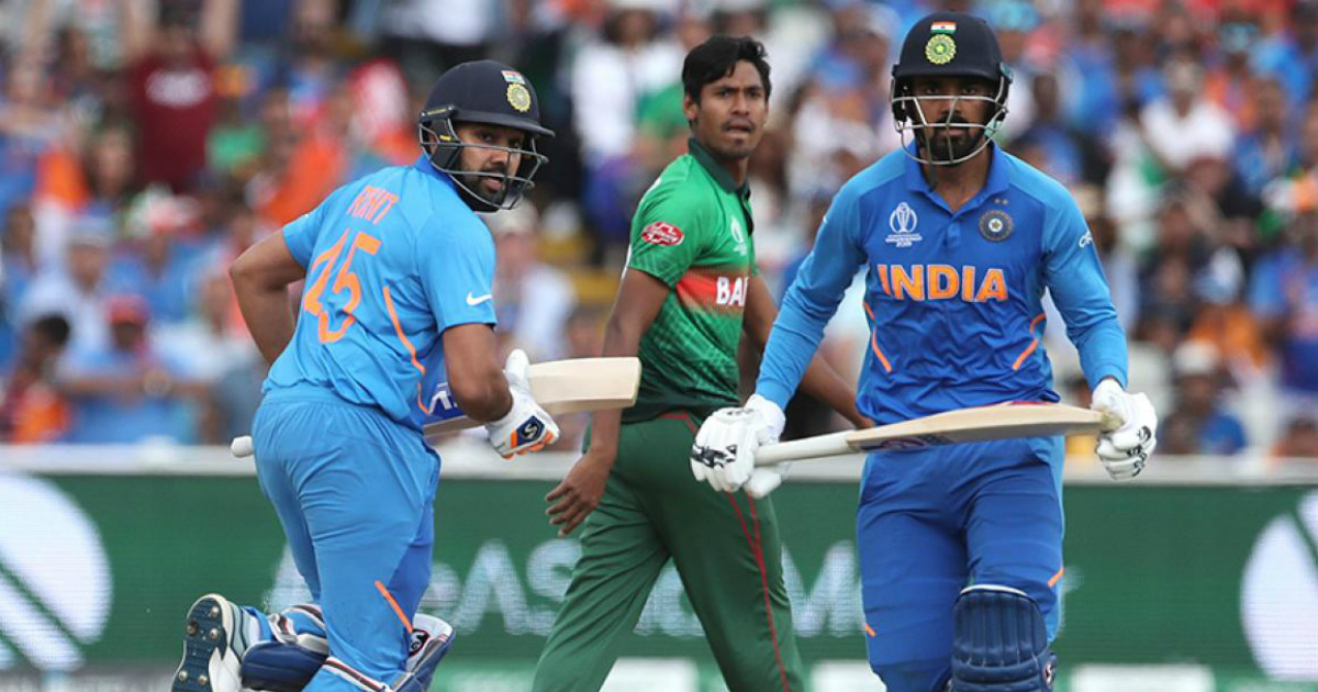 India-vs-Bangladesh-